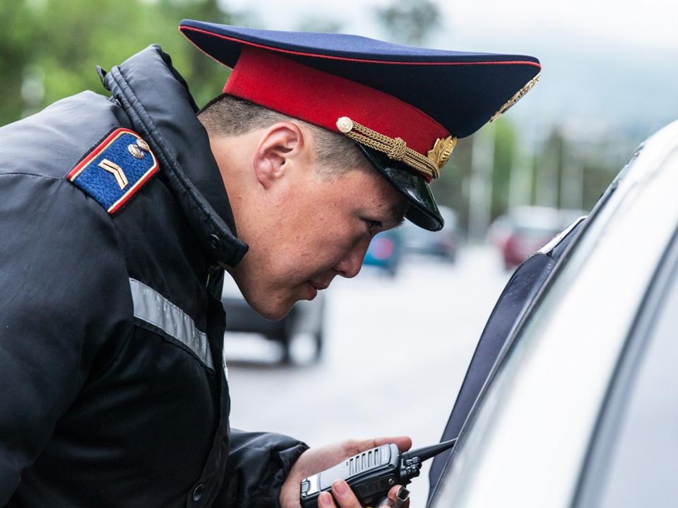 Через страховую платежную систему РСА прошло более 2 млрд. руб