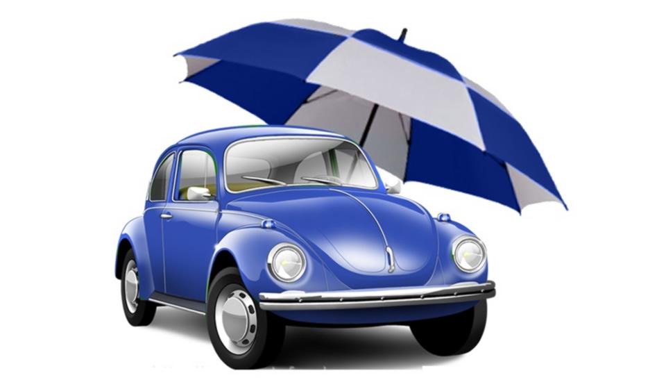 КАСКО: виды и особенности популярного страхования