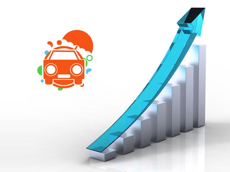 Перспективы автострахования: полис каско, полис ОСАГО — что дальше?