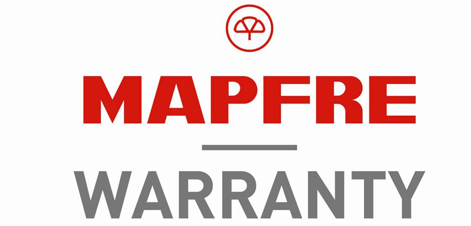 Компания Mapfre Warranty и инновации автострахования в Калининграде