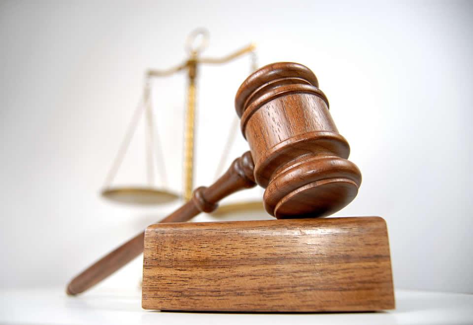 Суд пошел против закона об ОСАГО
